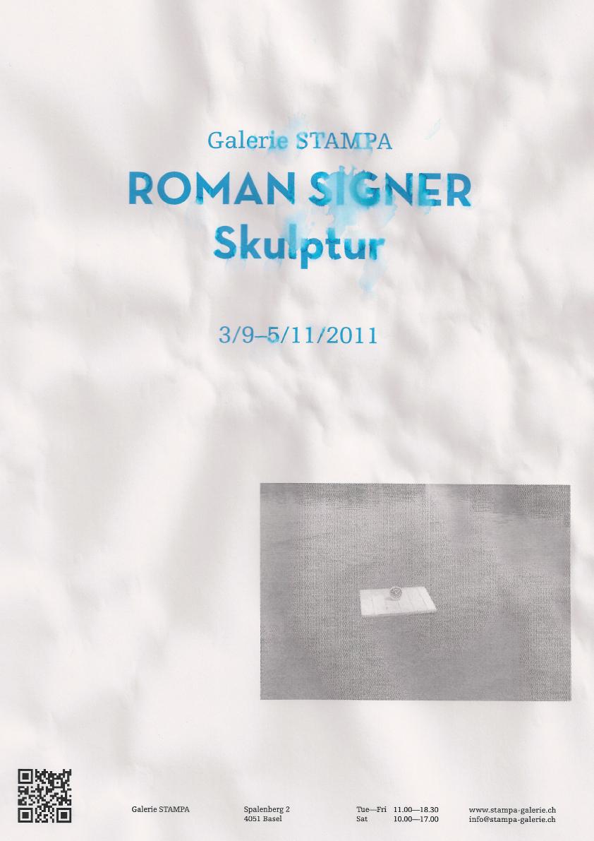 signer_poster_04_orez