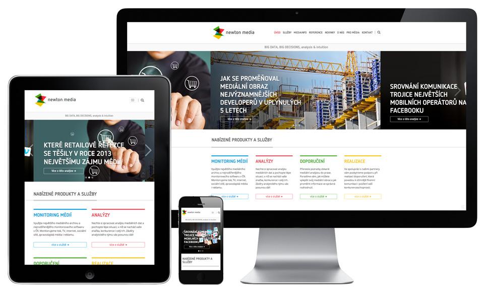 Dynamo_design_Newton_web-01