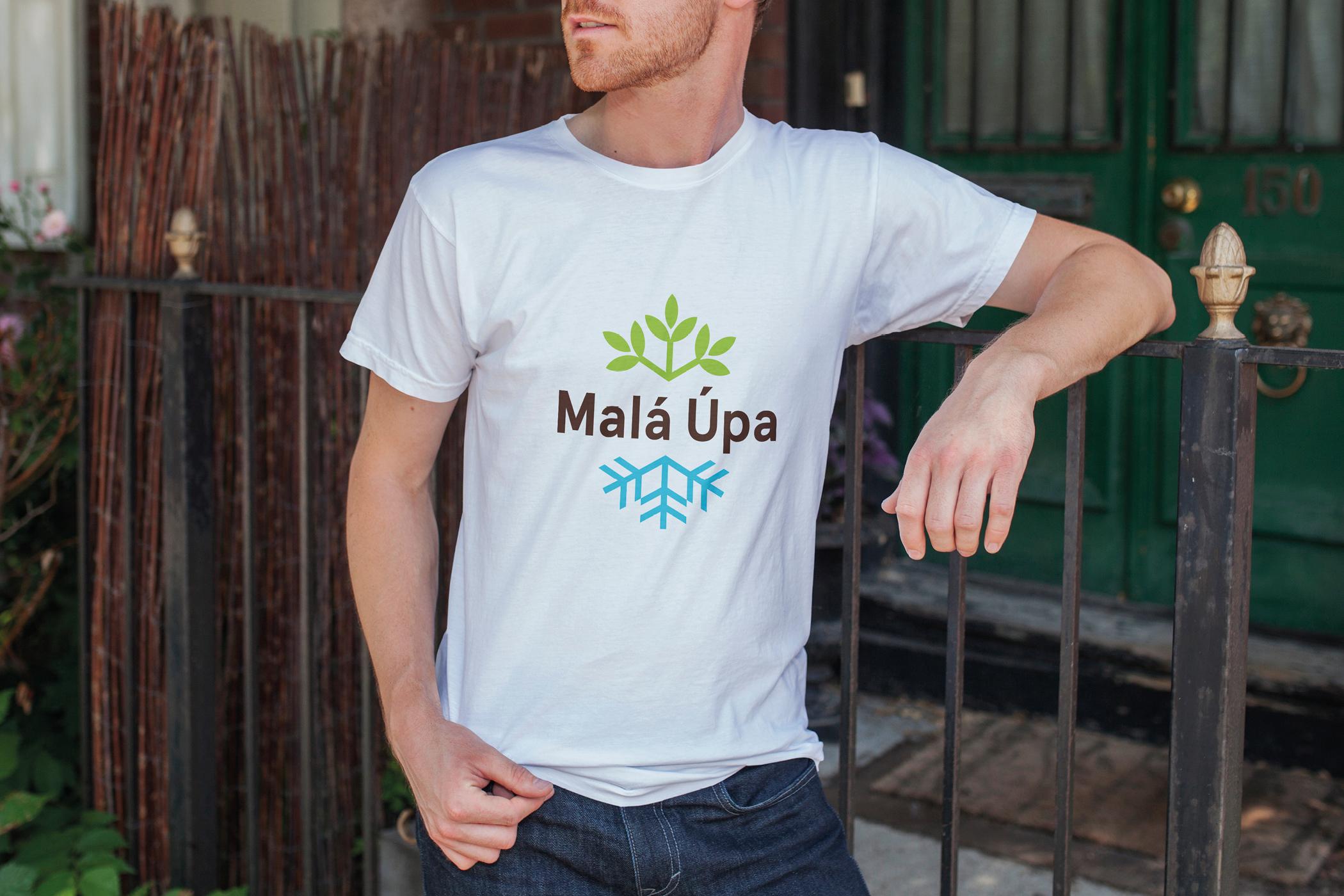 mala_upa2