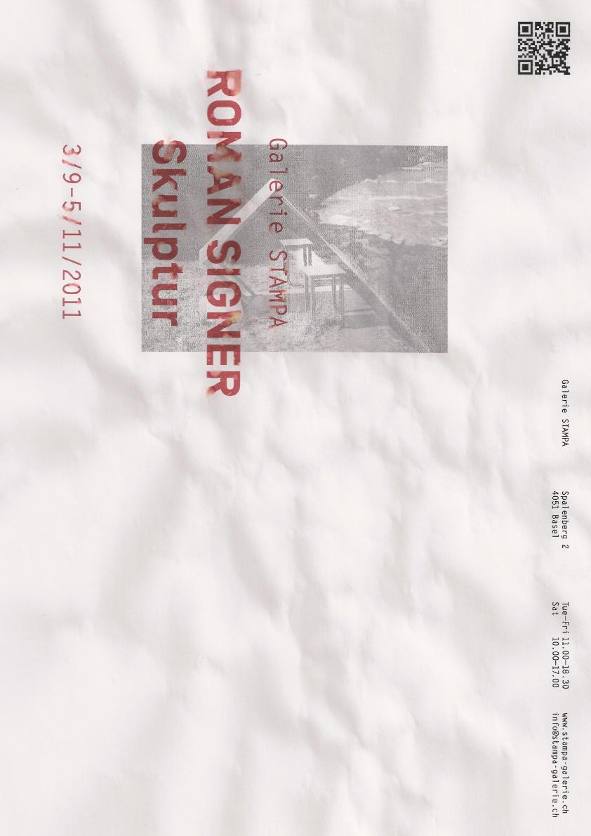 signer_poster_01_orez