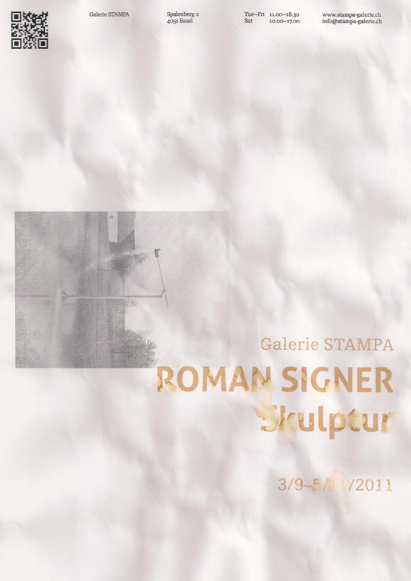 signer_poster_03_orez