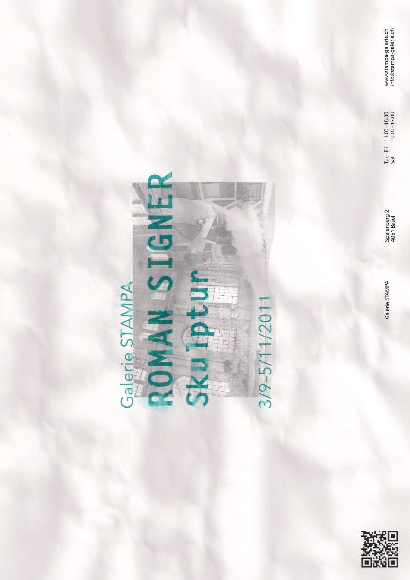 signer_poster_05_orez